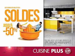 cuisine ikea promo cuisine cout cuisine ikea cout cuisine ikea unique cout