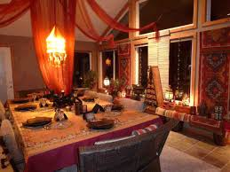 evenflo home decor wood swing gate arabic home decor calligraphy decoration ideas style decorations