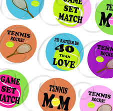 thanksgiving quote funny funny tennis quotes like success