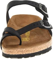 amazon com birkenstock women u0027s mayari sandal slides