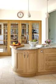 plaque de marbre pour cuisine plaque de marbre cuisine cuisine avec ilot amacnagement cuisine