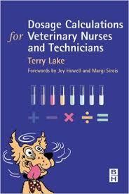 125 best dosage calculation images on pinterest nursing students