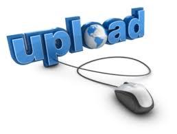 cara membuat form upload file dengan php cara membuat form upload file dengan php jurnal mms