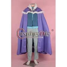Korra Halloween Costume Compare Prices Korra Cosplay Costume Shopping Buy