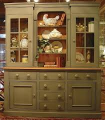 Country Buffet Furniture by 159 Best Hutch U0027s Sideboard U0027s Buffet U0027s Images On Pinterest