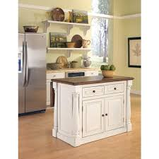 white kitchen island with stools home styles monarch 3 piece granite top kitchen island stool set