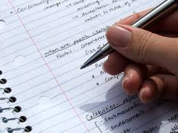 Sample Of Process Essay Writing If You Are Looking For Best Essay Writing Services Company In Uk