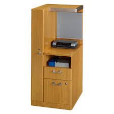 Quantum Storage Cabinet Bush Furniture Quantum Modern Cherry Discount Prices Free Shipping
