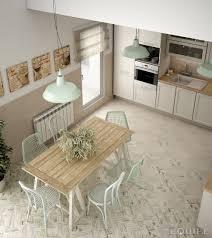 Kitchen Floor Tile Ideas Kitchen Kitchen Floor Tile Ideas Surprising Photo Inspirations