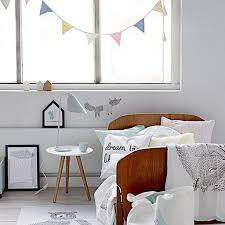 deco chambre enfant 15 jolies chambres d enfants à copier décoration