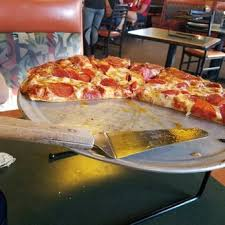 Round Table Pizza Buffet Hours by Round Table Pizza 42 Photos U0026 75 Reviews Pizza 27140 A