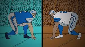 why there are always nfl on thanksgiving sc