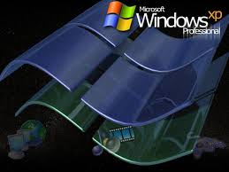 82 entries in free 3d wallpapers for windows xp group