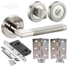 28 bedroom door handles modern door handles for interior bedroom door handles modern interior door handle pack duo polished satin