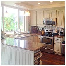 how to paint kitchen cabinets white with antique how to paint oak cabinets antique white arxiusarquitectura
