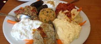 la cuisine turque recettes de cuisine turque idées de recettes à base de cuisine