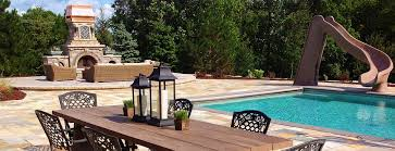 Lipoolandpatio by Outdoor Living Pool And Patio Complaints Outdoor Designs