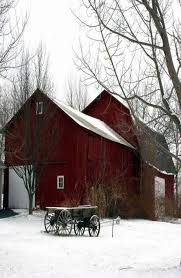 Country Barn Christmas Decorations by 767 Best Christmas At The Barn Images On Pinterest Country