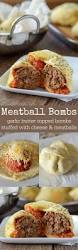 the best 30 minute meals recipes u2013 easy quick and delicious