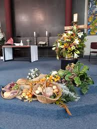 i will enter his gate with thanksgiving in my heart st thomas methodist sundays