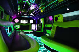 lamborghini limousine price yellow hummer limo in nj ny by bergenlimo