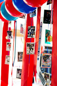 Cool Hockey Bedroom Ideas Best 20 Hockey Party Ideas On Pinterest Hockey Birthday Hockey