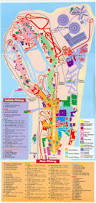 Midway Utah Map by 1997 Cedar Point Map Maps Local Pinterest Cedar Point And