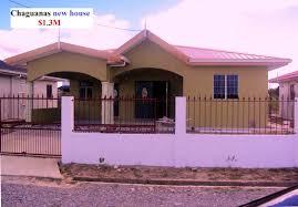 house for sale chaguanas caroni trinidad and tobago chaguanas