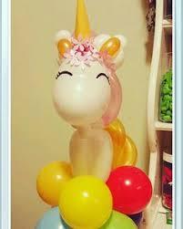 pin by miriam baca masias on unicornio pinterest unicorns