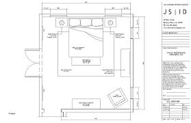 average master bedroom size master bedroom size house plan standard master bedroom size ideas