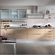 Spray Paint Cabinet Doors China Spray Painting Mdf Cabinet Doors Kitchen Used Manufacturers