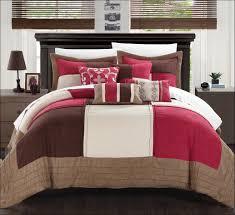 bedroom replica versace comforter gucci bedding gucci bedroom