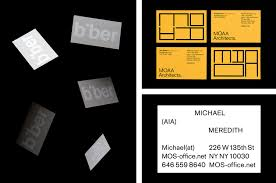 cards for business cards for architects bp o
