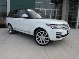 range rover black rims used land rover for sale boston ma cargurus