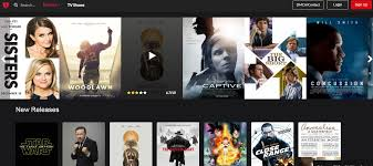 top 10 movie streaming sites 2016 to watch movies online for free