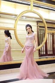 wedding dress surabaya duchess royale home