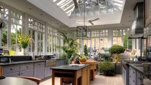 cuisine sous veranda veranda deco beautiful veranda brand garden deco untreated douglas