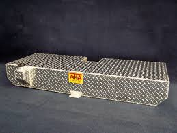 Fuel Tanks For Truck Beds Dealers Truck At38tb Auxiliary Fuel Tanks Dealers Truck