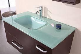 Bathroom Wall Hung Vanities Wall Hung Sinks Commercial Bathroom Sinks Wallhung Sink Wextra