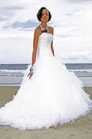 caribbean wedding attire wedding dresses for caribbean weddings wedding dresses in jax