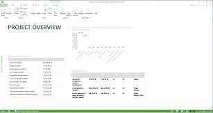 microsoft project 2013 review office software review techworld