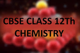 ncert cbse class 8th science classes video lectures in 3d animation