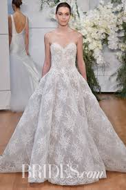 lhuillier bridal lhuillier bridal wedding dress collection 2018