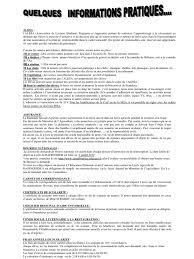 convention collective des bureaux d 騁udes techniques bureau d 騁ude marseille 100 images bureau d 騁ude bretagne 100
