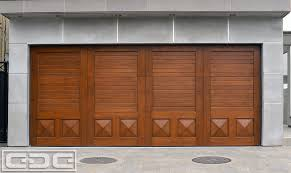 Cottage Style Garage Doors by Beach Cottage Doors Garage Contemporary With Modern Style Garage