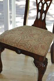 dining chair cushions seat and back australia strong protectors