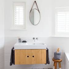 decorating ideas for small bathrooms with pictures 20 best small bathroom decor ideas on a budget with photo galery