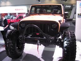 matte purple jeep jeep todd bianco u0027s acarisnotarefrigerator com blog