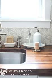 black soap dispenser kitchen sink soap dispensers for kitchen favorite finds dish and hand soap