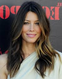 long length layered hairstyles beautiful long hairstyle